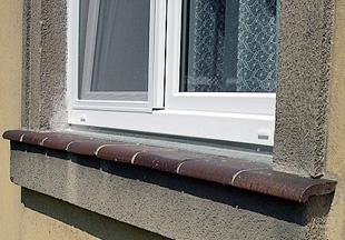 Plastová okna Nymburk